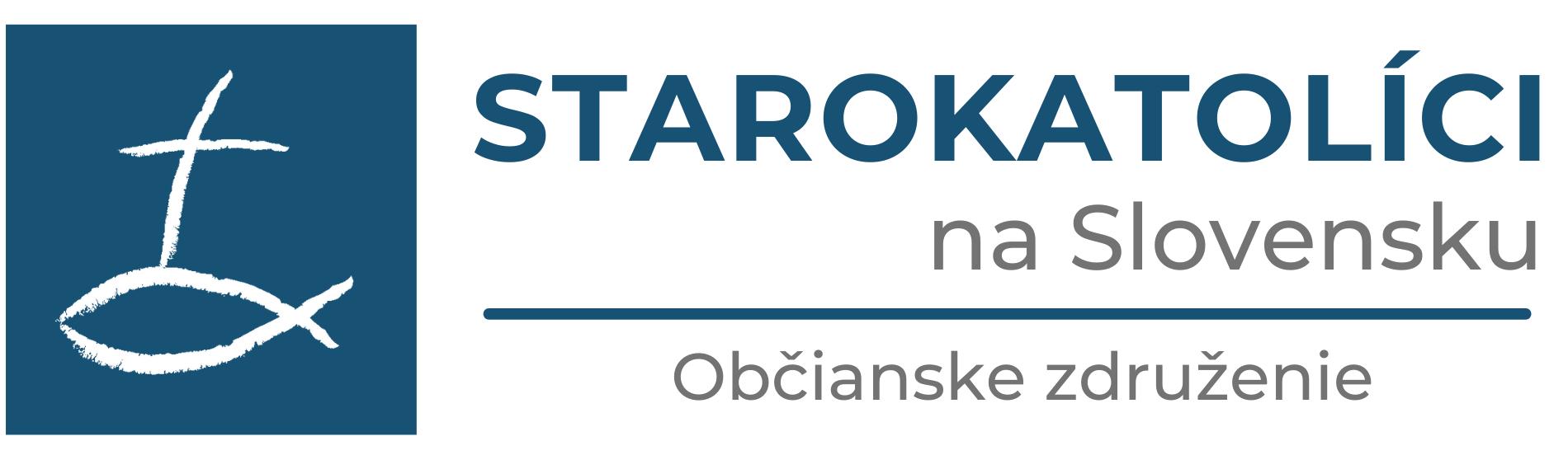 Starokatolíci na Slovensku | Občianske združenie
